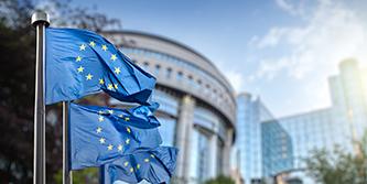 Ustrój UE