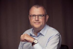 Kazimierz Michał Ujazdowski - Biuro Prasowe 3