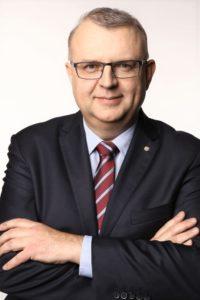 Kazimierz Michał Ujazdowski - Biuro Prasowe 4